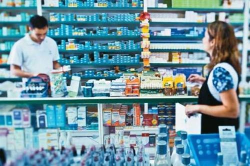 Coronavírus: cuidados que as empresas precisam ter com funcionários