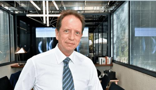 Ernesto Tzirulnik é destaque em ranking da Latin Lawyer-Brazil