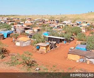 Desapropriação de imóvel rural para fins de reforma agrária causa divergências