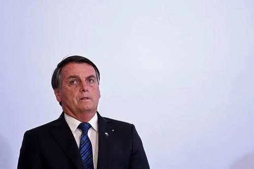 Bolsonaro vai escolher dois ministros do TSE que atuarão em casos relativos a 2022
