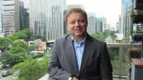 O mercado de real estate e estruturas de investimentos no Brasil