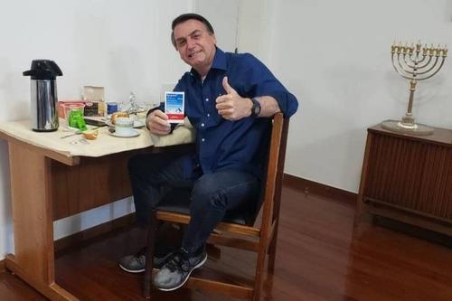 Ação que pede suspensão de propaganda da cloroquina pelo governo está parada há 10 meses no STF