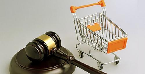 Covid-19 e Direito do Consumidor: revisão contratual, externalidades e perspectivas