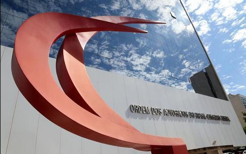 Comissão da OAB pede que conselheiro do Carf seja representado por intimidação