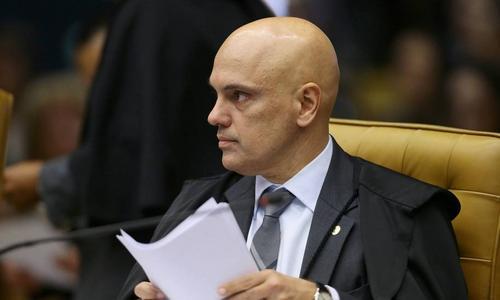 Apesar de polêmica, prisão em flagrante de deputado bolsonarista não é ilegal, dizem juristas