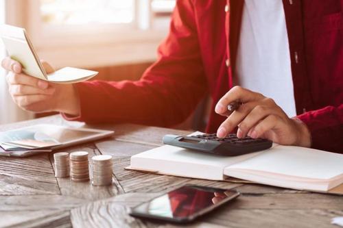 Empréstimo com garantia: vale a pena bloquear investimentos em troca de crédito?