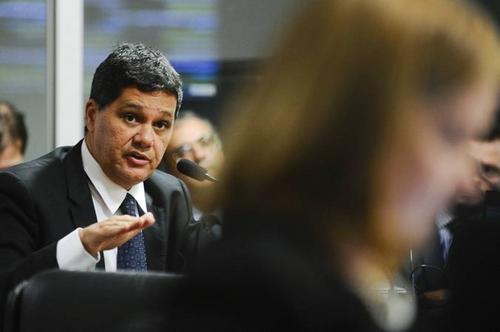 A LGPD no Judiciário: o que estão decidindo os magistrados brasileiros?