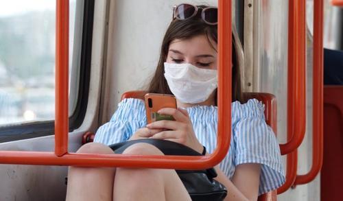 Brasil está atrasado ao não usar apps de proximidade na pandemia, dizem juristas