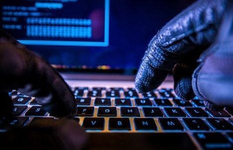 Brasil melhora posição no ranking mundial de cibersegurança