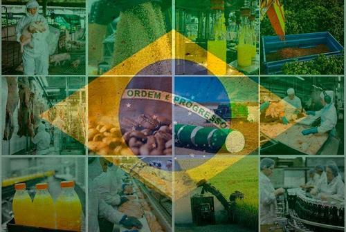 Oxalá 2021 traga um clima propício para o agronegócio brasileiro