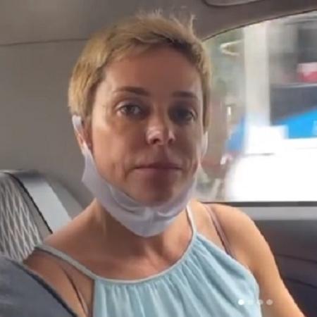 Presa, Cristiane Brasil é confirmada pré-candidata à Prefeitura do Rio