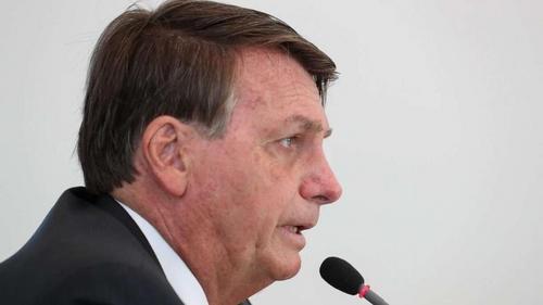 Tributaristas contestam proposta de Bolsonaro sobre ICMS de combustíveis
