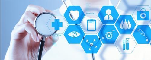 Digitalização de dados de saúde pode revolucionar o setor