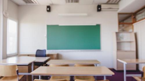 Trabalhadores autônomos encontram dificuldades para receber seguro educacional