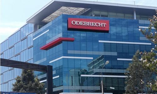 Bancos querem mudar plano de recuperação judicial da Odebrecht e votar nova versão em 2020