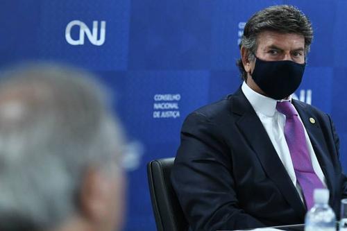 """""""Solução CNJ"""" para precatórios """"dribla"""" impasse político, mas mantém riscos econômicos e jurídicos"""