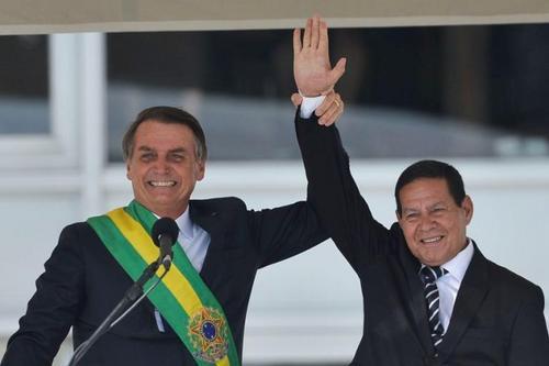 TSE começa a julgar ações contra Bolsonaro e Mourão: entenda cada caso