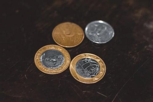 Quando uma alíquota pode ser considerada benefício fiscal no âmbito do ICMS?