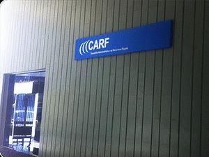 Ministério da Economia regulamenta voto de qualidade no Carf