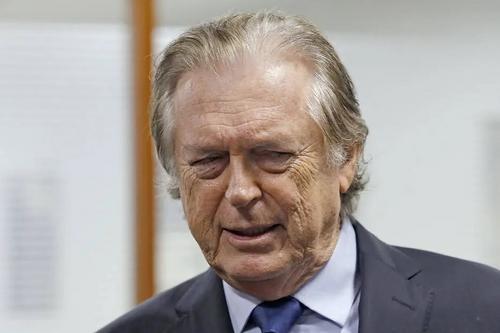 Alvo de pedido de auditoria, PSL acumula dívidas de R$ 5,9 milhões