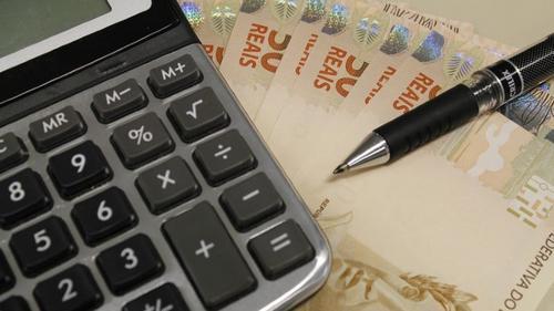Países latinos aprovam taxação de grandes fortunas; medida funcionaria no Brasil?