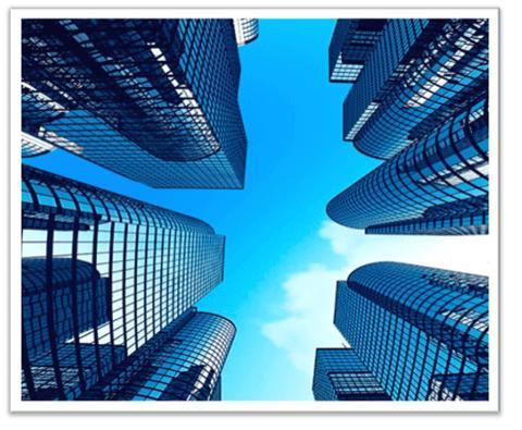 O novo momento das fusões e aquisições e do mercado de capitais no Brasil