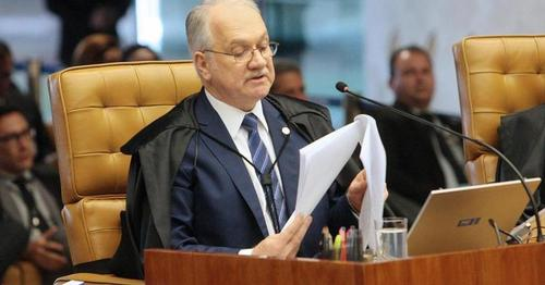 O que dizem criminalistas sobre a decisão de Fachin que anulou condenações de Lula