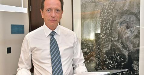 Presidente do IBDS participa de webinar sobre contrato de seguro no México