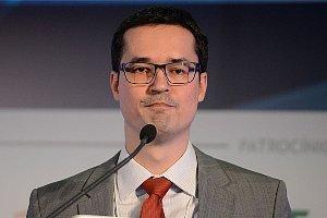 Consórcio de Curitiba reage à entrevista de Toffoli, que ganha defesa de advogados