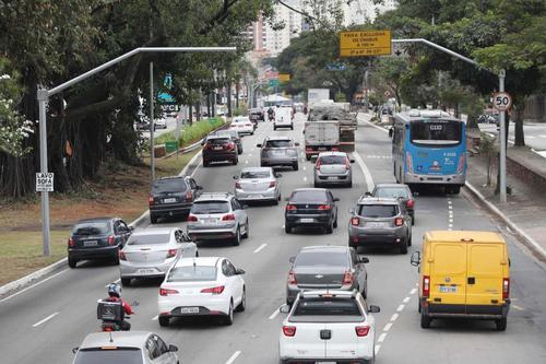 Em São Paulo, mudança na isenção do IPVA preocupa motoristas com deficiência