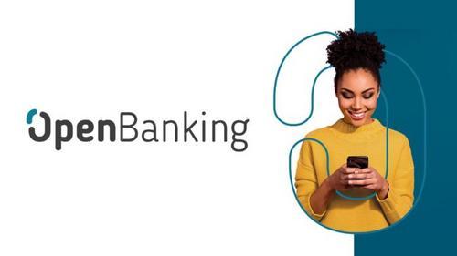 Maioria dos brasileiros não sabe o que é open banking