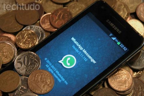 Grupo de 'Pix 1 real' no WhatsApp pode ser pirâmide; saiba os riscos