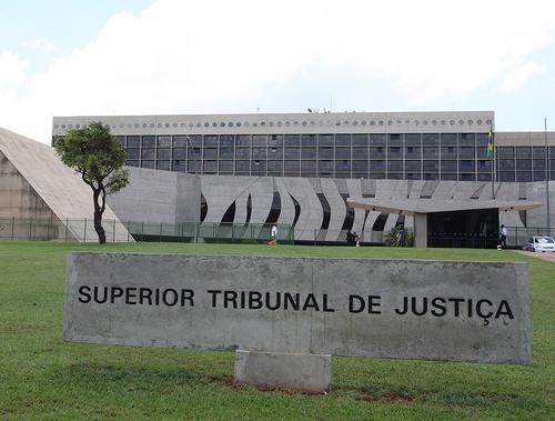 Turmas do STJ dificultam defesa do contribuinte em execução fiscal