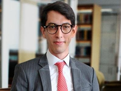 Almeida Advogados announces new partner for Administrative Law and Government Relations