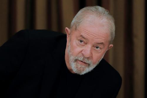É temerário Fachin autorizar possível uso de atos instrutórios contra Lula, diz advogado