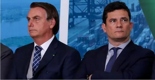 Ex-secretário de Justiça diz que se Bolsonaro interferir da PF cometerá crime de responsabilidade