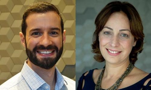 ASBZ cria duas novas diretorias