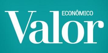 TJ-SP valida plano de recuperação mesmo sem aprovação de credor