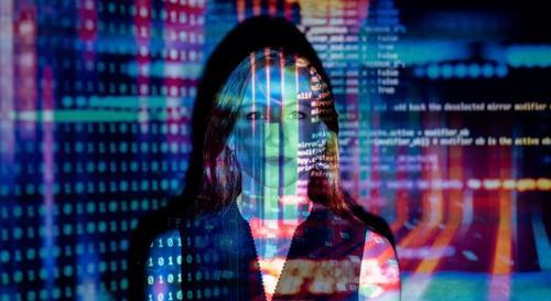LGPD: O que a condenação da Cyrela por uso indevido de dados deixa de alerta
