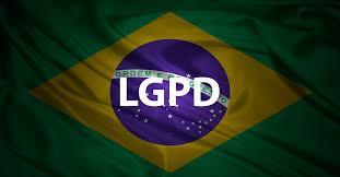 Prorrogação da LGPD gera incertezas sobre outras obrigações da lei