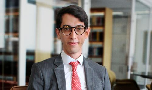Almeida Advogados anuncia novo sócio de direito administrativo e relações governamentais