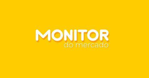 Brasil traz diferentes caminhos para blindar patrimônio pessoal