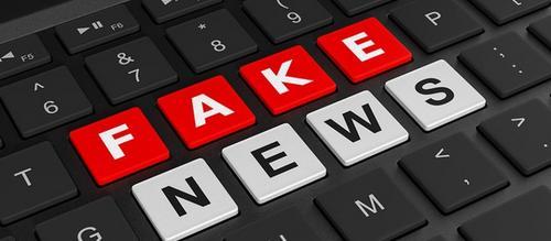 Especialista diz que Congresso está preocupado com disseminação de fake news nas eleições