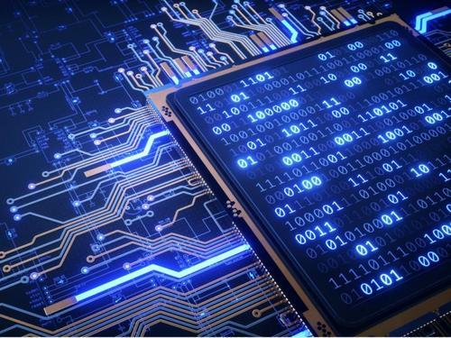 Modulação de efeitos da incidência de ISS sobre operações com software pode trazer insegurança jurídica