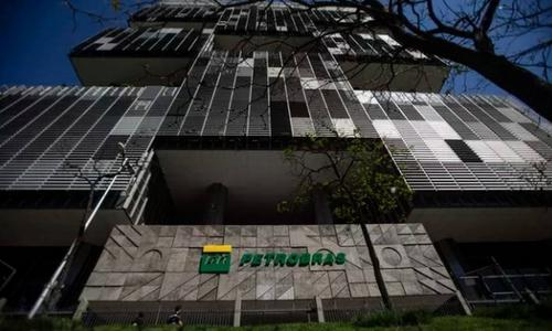 Escritórios já preparam ações coletivas contra a Petrobras nos EUA