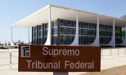 Decisão do STF sobre acúmulo de pensão e aposentadoria pode sinalizar fim de penduricalhos, dizem advogados