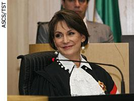 Partido de Paulinho da Força elabora PEC pelo fim do Tribunal Superior do Trabalho