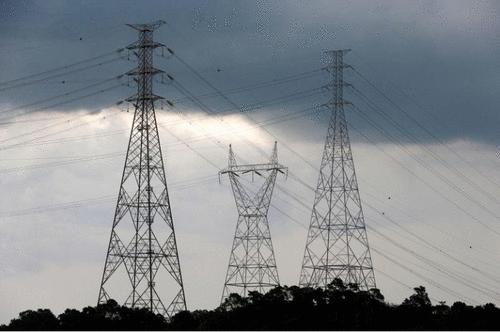 Mercado de energia tem avisos sobre força maior por coronavírus