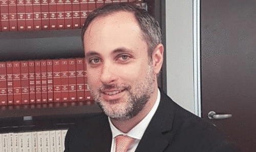Almeida Advogados tem novo líder nas áreas de direito ambiental e minerário