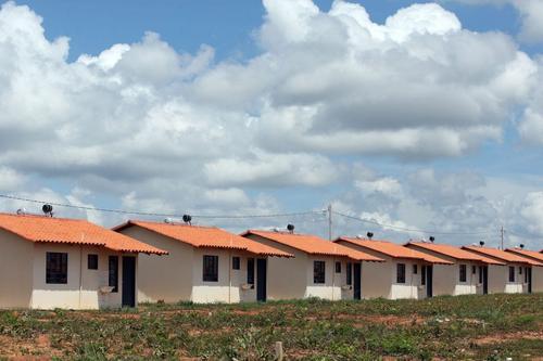 O que mudou do 'Minha Casa, Minha Vida' para o 'Casa Verde e Amarela'